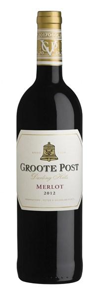 GrootePost_Merlot