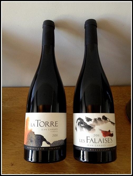 La_Torre/Les_Falaises